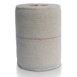 elastic-adhesive-tape