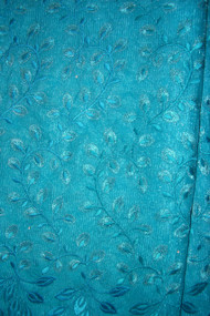 French Lace - FL94