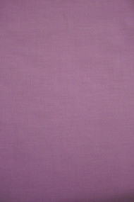 Top Quality Italian Linen (Atiku) - Purple - IL01