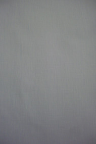 Top Quality Italian Linen (Atiku) - Periwinkle Blue - IL05