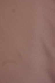 Top Quality Italian Superfine Cotton (Atiku) - Pink - ISC01