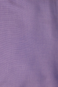 Top Quality Italian Superfine Cotton (Atiku) - Deep Blue - ISC03