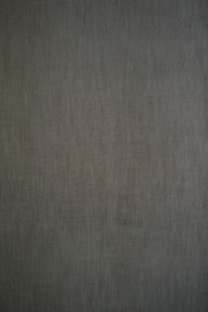 Top Quality Milano Linen - Light Brown - ML01