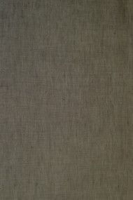 Top Quality Milano Linen - Brown - ML04