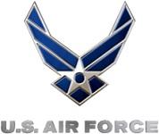 220px-usaf-logo.jpg