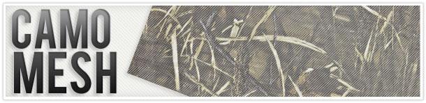 catagory-header-610x148-camo-mesh.jpg
