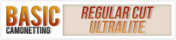 sub-catagory-banner-basic-netting-regular-cut-ultralite.jpg