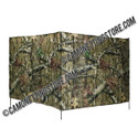 Ground Blind - Mossy Oak® Break-Up Infinity™