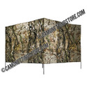 Ground Blind - Realtree® AP™
