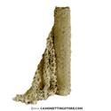 Desert Bulk Roll Camo Netting, Premium Ultra-Lite