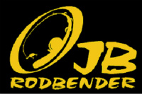 J B Rodbender LLC Store