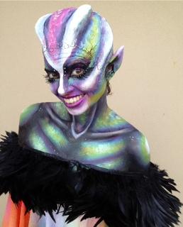 alien-mehron.jpg