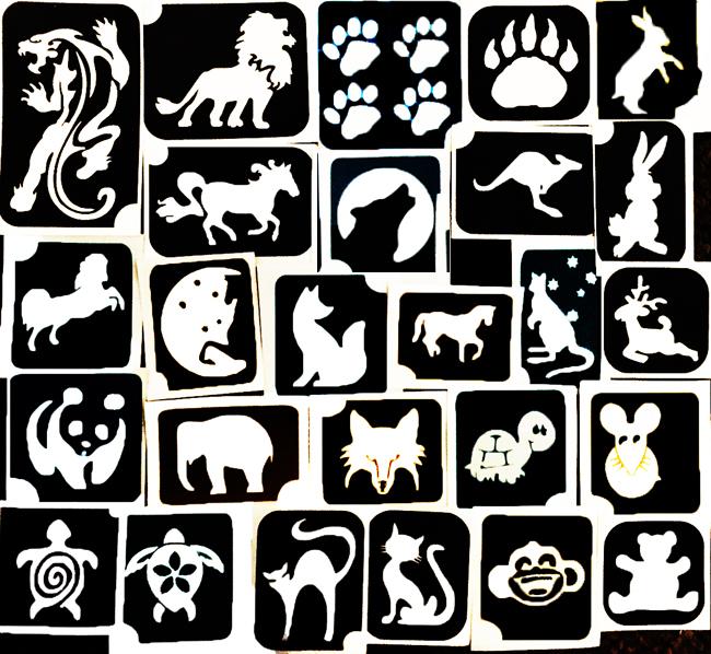 animal-stencils2.jpg