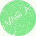 chrystaline-lime-glitter-chart.jpg