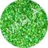 crystal-green-glitter-chart.jpg
