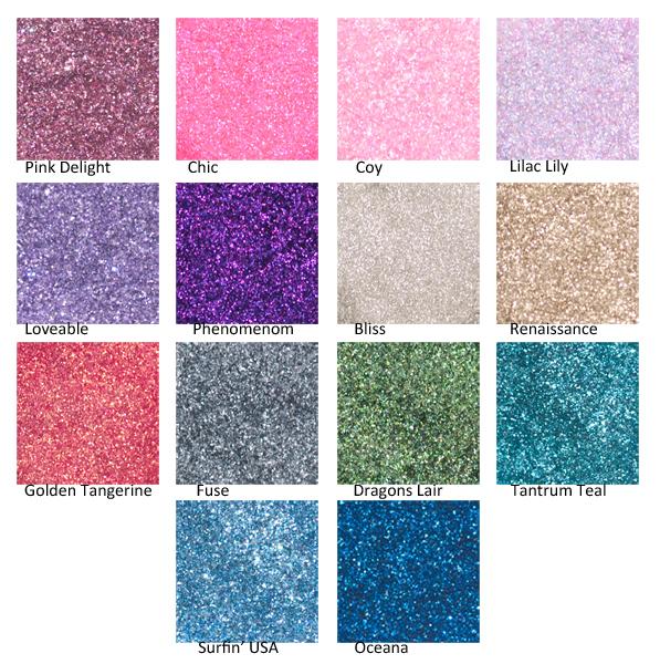 crystallized-glitter-chart-39215.1383752155.1280.1280.jpg