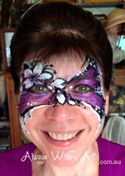 glitter-gel-purple-mask-sm.jpg