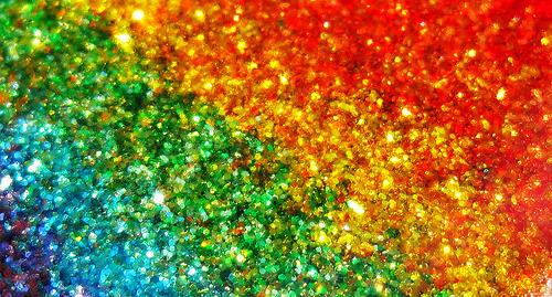 glitter-rainbow.jpg