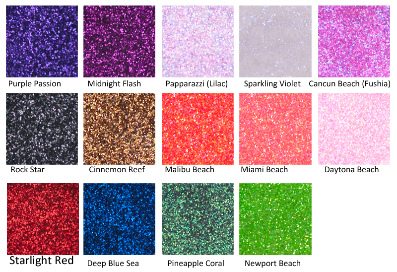 glitter-splash-chart-95883.1383887672.1280.1280.jpg