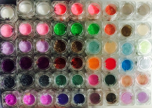 la-splash-glitter-display.jpg