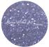 lilac-chart.jpg