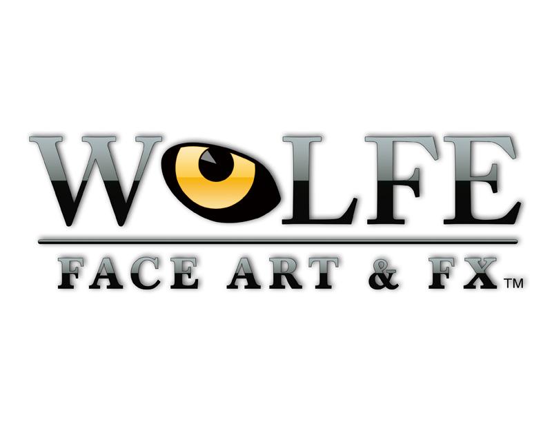 logo-wolfe-800.jpg