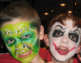 monster-joker-face-painting-flyer.jpg