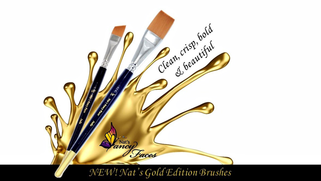 nats-brushes-promo-bold-beautiful-shop16.9.jpg