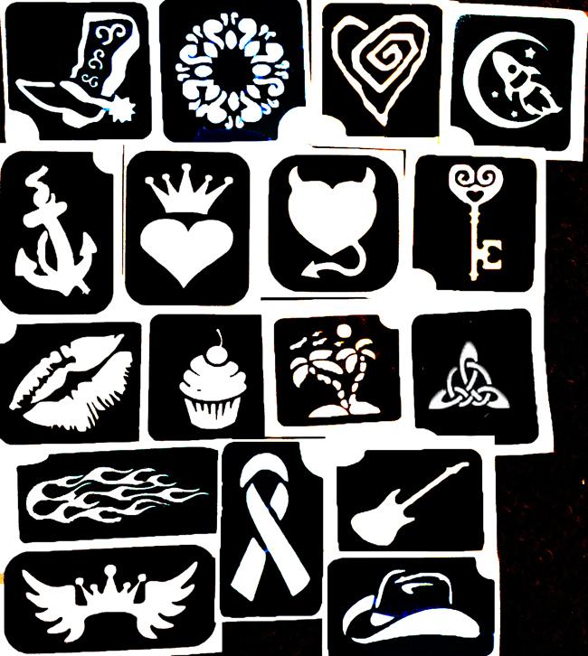 other-stencils3.jpg