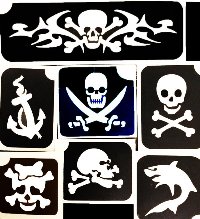 pirate-stencil.jpg