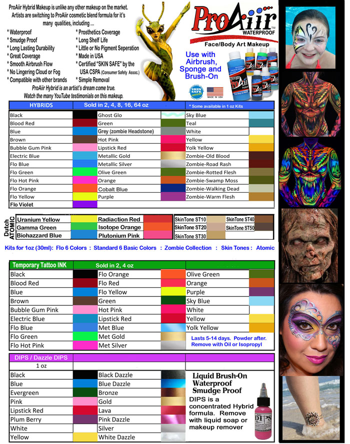 proaiir-color-chart-web.jpg