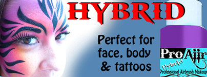 proaiir-header-hybrid-150.jpg