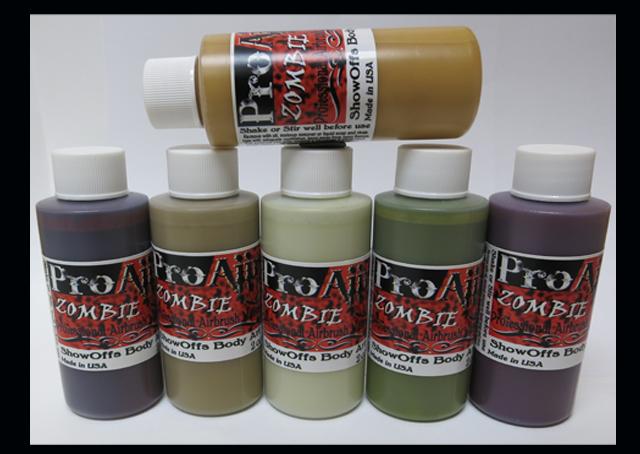 proaiir-zombie-group-colors45.jpg