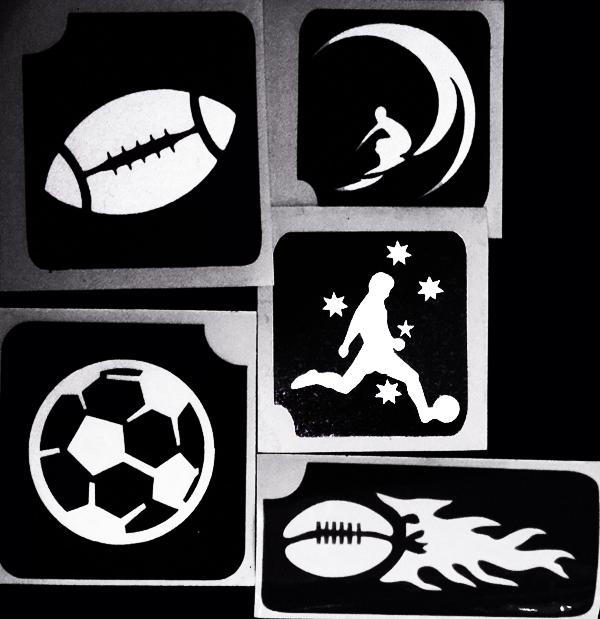 stencil-sport2.jpg