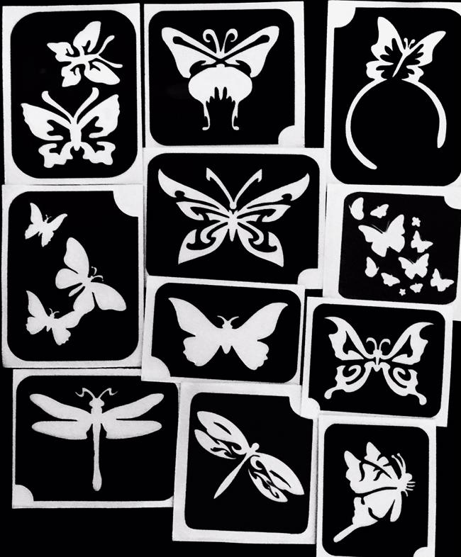 stencils-butterfly-dragonfly.jpg