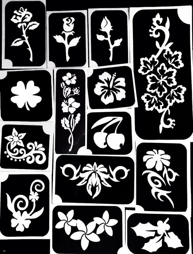 stencils-flower.jpg
