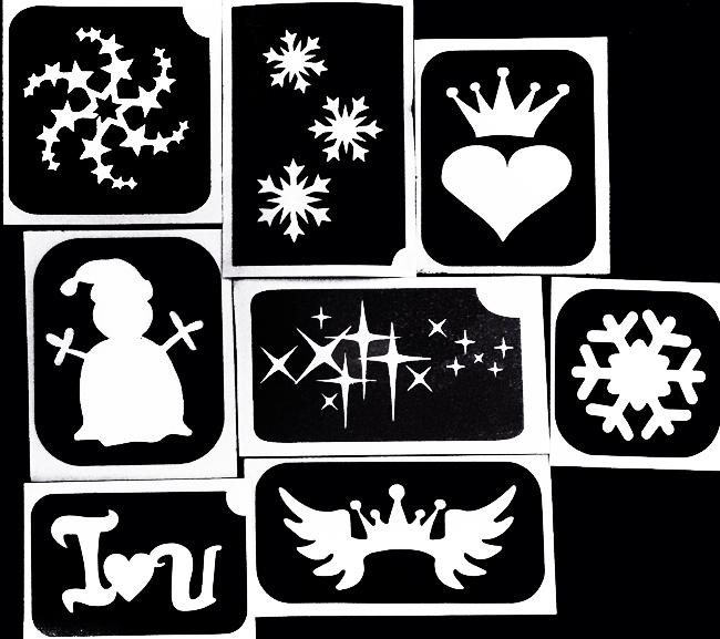 stencils-frozen2.jpg