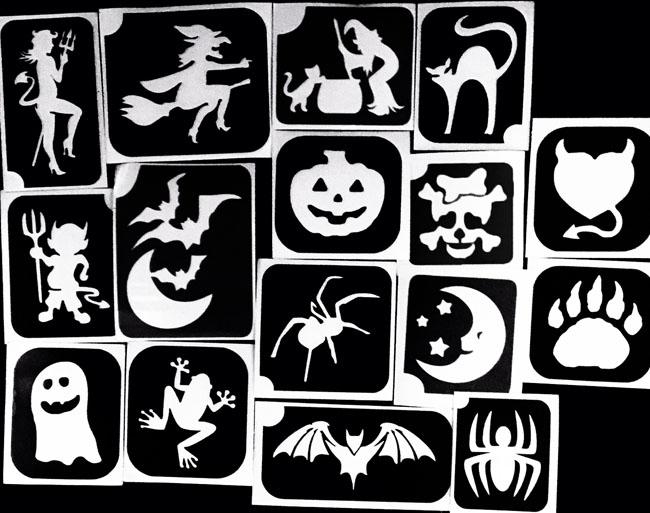 stencils-halloween.jpg