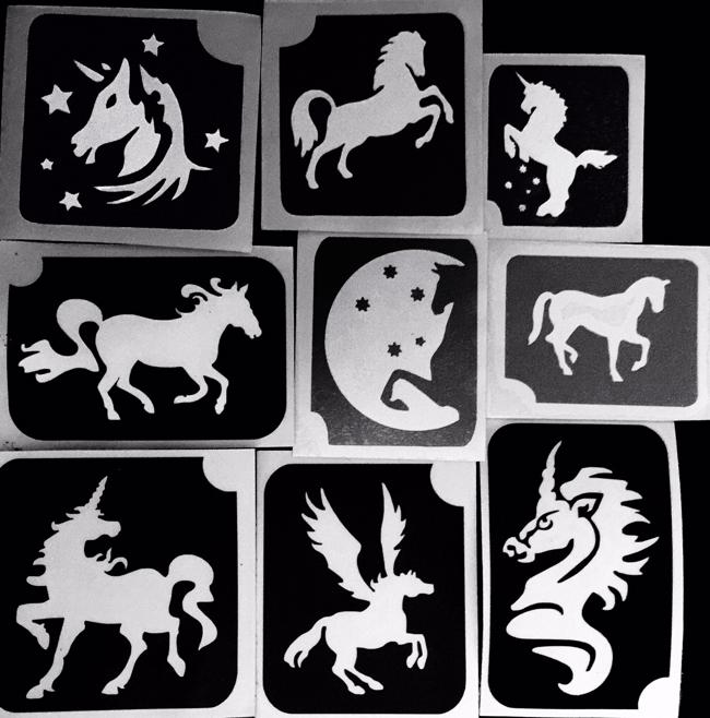 stencils-horses.jpg