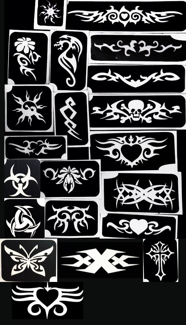 stencils-tribal2.jpg