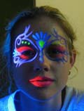 uv-face-painting-gold-coast.jpg