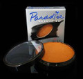 Paradise Metallic Sunset Orange 40g