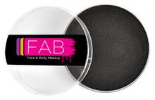 FAB Black 16g