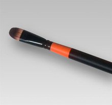 Mark Reid signature Chisel Brush