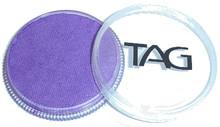 TAG Pearl Purple 32g