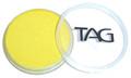 TAG Pearl Yellow 32g