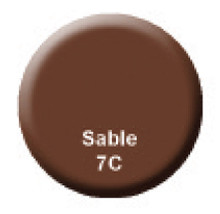 Celebre Sable Cream Foundation by Mehron
