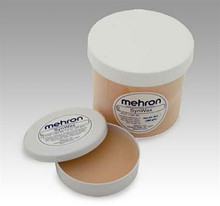 Synwax flexible modelling wax by Mehron 260g Large