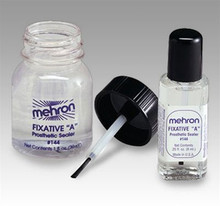 Fixative A by Mehron