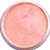 TAG Pearl Blush 32g . A pretty soft golden pink.